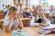 Нова українська школа: які зміни чекають на учнів?