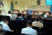 У Чернівцях обговорили шляхи надання пенсійних послуг в Е-площині