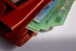 Понад 8 мільйонів гривень виплачено соціальної стипендії буковинським студентам від початку 2019 року