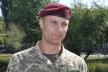Справжні чоловіки повинні відслужити, - вважає солдат-строковик Чернівецького десантно-штурмового підрозділу