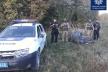 Поліцейські Буковини виявили контрабанду (фото)