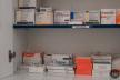 Чи доступні всі ліки у стаціонарній лікарні Чернівців?