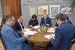 Чернівці - учасник другої фази проекту GIZ «Інтегрований розвиток міст в Україні»