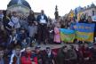 У Чернівцях встановили рекорд України