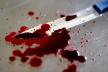 На Буковині пенсіонер напав з ножем на гостей та зарізав людину (відео)