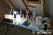 На Буковині затримали наркоторговців, які продавали наркотики через інтернет (відео, фото)