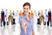 Понад вісім тисяч буковинців отримали роботу за сприяння служби зайнятості