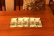 За незаконне переміщення цигарок буковинський прикордонник брав 500 євро хабара