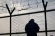 Винуватець ДТП у якому загинув мотоцикліст із Чернівців, сяде на 7,5 років за ґрати