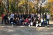 Буковинські студенти змагалися у квест-грі