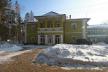 Два санаторії на Буковині залишаться без фінансування (відео)