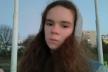 У Чернівцях безвісти зникла неповнолітня дівчинка