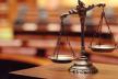 На Буовині засудили неповнолітнього хлопця, який вчинив смертельну ДТП