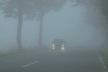 Буковинців попереджають про небезпеку на дорогах