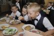 Вартість харчування для чернівецьких школярів збільшилася
