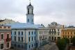 На черговій сесії Чернівецької міської ради VІІ скликання розглянуть 47 питань