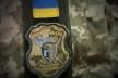 Буковина: військові комісаріати відповідатимуть стандартам НАТО