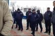 На Буковині стався черговий релігійний конфлікт (відео)