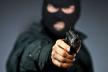 Зачинили в підвалі та шантажували: невідомі в масках побили подружжя буковинців (фото, відео)