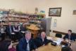 У Чернівецькій області оштрафували 9 суб'єктів господарювання
