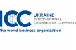 Голова ОДА зустрівся з представником ІСС Ukraine в Чернівецькій області