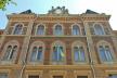У Чернівцях відбулись земельні торги з продажу права оренди на земельну ділянку державної власності