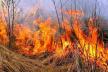 У Чернівцях сталася пожежа