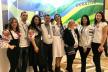 Буковинці беруть участь у 27-ій туристичній виставці «International Travel Show TT Warsaw»