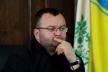 Підрядник, який ремонтував вулицю Хмельницького у Чернівцях, подає в суд на Каспрука