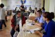 Торік 101 буковинець - учасник АТО/ООС - знайшов роботу за допомогою служби зайнятості