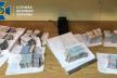Працівники Чернівецької міськради привласнили 5 мільйонів гривень