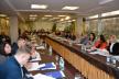 Секція Асоціації міст України з питань комунального майна працює у Чернівцях