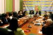 На Буковині 12 проєктів планують реалізувати за рахунок коштів державного фонду регіонального розвитку