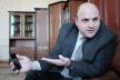 Голова Чернівецької обласної ради Іван Мунтян вважає низькою свою зарплату