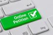 Петиція про заснування спортивної алеї у Чернівцях набрала 258 необхідних голосів