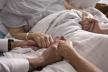 Сотні онкохворих на Буковині потребують паліативної допомоги