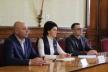 Чернівецьку область відвідав заступник міністра освіти і науки