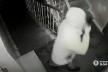 Чернівецького стрілка заарештували (відео)