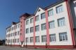 На Буковині створять нові опорні школи