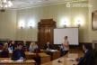 За поширенням у світі коронавірусу слідкує оперативний штаб на Буковині