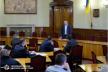 На території Буковини припинили роботу 15 нелегальних автозаправних станцій