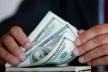 Чернівецький слідчий вимагав у громадянина 500 доларів хабара