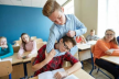 Булінг у Чернівцях: п'ятикласник морально знущається над своїми однолітками (відео)