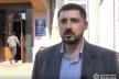 На Буковині перевіряють причетність медиків до смерті жінки від COVID-19 (відео)