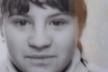 Поліцейські Буковини розшукали неповнолітню місцеву жительку