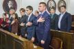 Чернівецькі депутати звітуватимуть перед громадою