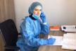 У Чернівецькій області від коронавірусу одужав житель села Колінківці
