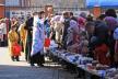 Великдень в умовах арантину: як буковинці святкуватимуть цьогоріч