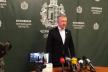 Губернатор Буковини закликав окремих владців не нагнітати паніку у населення своїми висловами