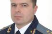 Першим заступником Генпрокурора України стане чернівчанин